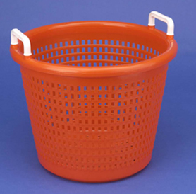ROPAC FISH BASKET