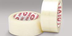 carton-sealing-tape_lg