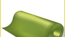 large-rollstock
