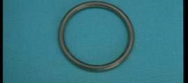C050 rubber o'ring