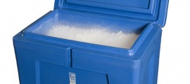 PB11 Dry Ice picture