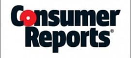 consumer-reports-logo_July_2010-350x262