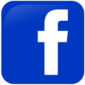 logo-facebook-300x300