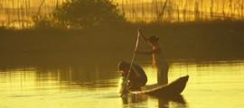 vietnamfishermen
