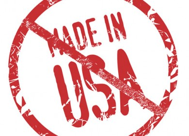 made_in_the_usa